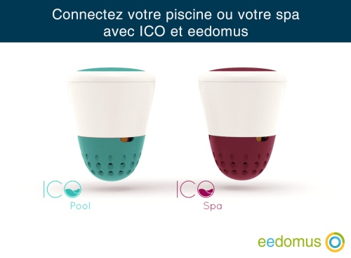500px-Eedomus_ico_fr.jpg